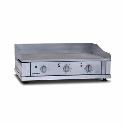 Roband Griddle Hot Plate G700