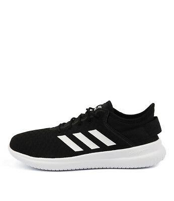 New Adidas Neo Ct Qt Flex Womens Shoes Active Sneakers Active