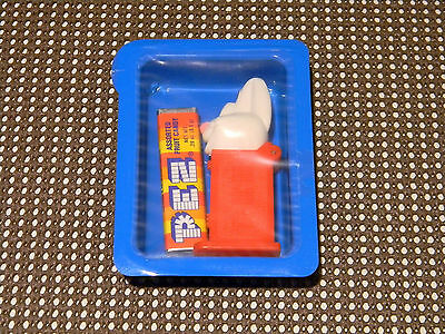 PEZ Mini Trix Rabbit General Mills Cereal Promotional Premium NEW FREE Shipping