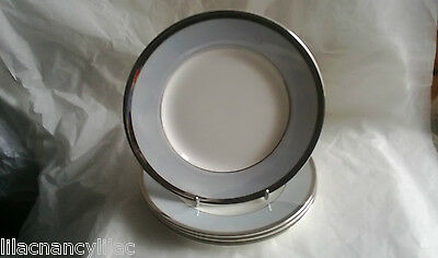 Dating wedgwood lustre ware pacific stripe