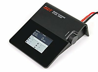 RC iSDT SC-620 Smart Charger (500W)