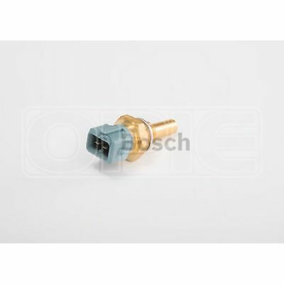 BOSCH Temperature Sensor 0280130107