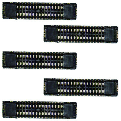 For Apple iPhone 6 LCD Screen Connector FPC- 5 Pack -  OEM