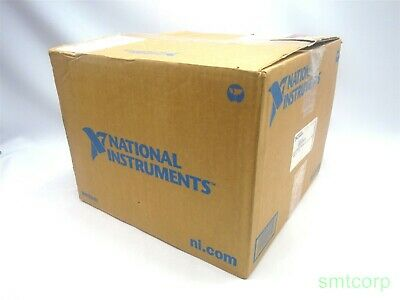 National Instruments 778140-22 PXI-8170/850 Rev. 003 Circuit Card Assembly