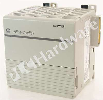 Allen Bradley 1768-PA3 /A CompactLogix 120/240V AC Power Supply 3.5A Qty
