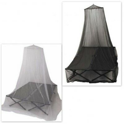 Mosquito net for Double bed Insect protection Outdoor NEW