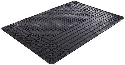 Boot Covers Amp Mats Interior Car Accessories Vehicle