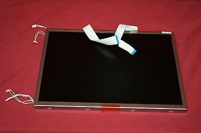 "Mitsubishi Model AA150XC01 15"" LCD panel-Tested-As Shown"