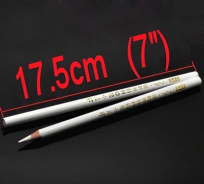 3x PICKUP PENCIL TOOL RHINESTONE DIAMANTE GEM DIY CRAFT CARD MAKING SCRAPBOOK