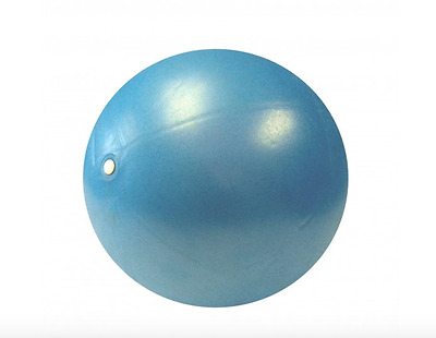 Pilates Yoga Physio Soft Over Ball 26cm Gym Fitness Abs Bender Ball