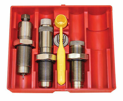 Lee Pacesetter 3-Die Set 250 Savage 90550