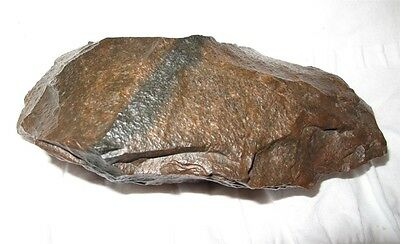 Museum Quality Axe Namibia Orange River Middle Stone Age MSA Africa