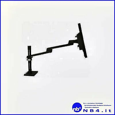 4Xf0H70603 Adjustable Height Arm Tc