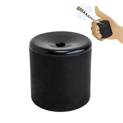 Le Tooter Create Realistic Farting Noise Sounds Fart Pooter Machine Handheld Par