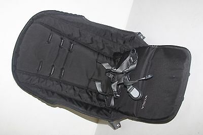 for 2015 UPPABABY VISTA TODDLER SEAT FABRIC (manuf.2014)