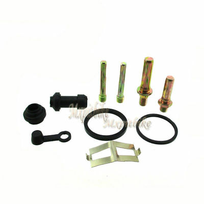 Pit Dirt Bike Brake Caliper Repair Kit For Chinese 50cc 110cc-140cc 150cc-190cc