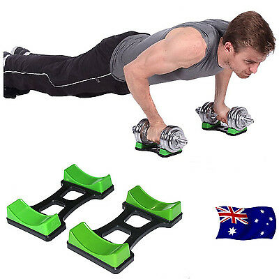 New Weight Lifting Dumbbell Rack Stands Weightlifting Holder Dumbbell Floor Brac