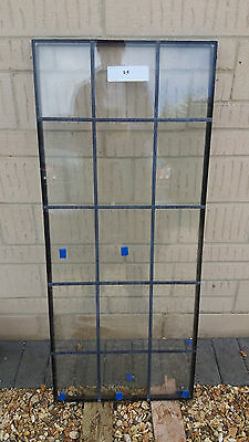 Double glazed sealed unit 2 picclick uk for Double glazed window units
