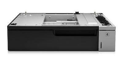 HP LaserJet 500-sheet Feeder and Tray - CF239A