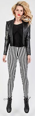 Business for sale-Leggings manufacturing-similar style Black Milk-With websites