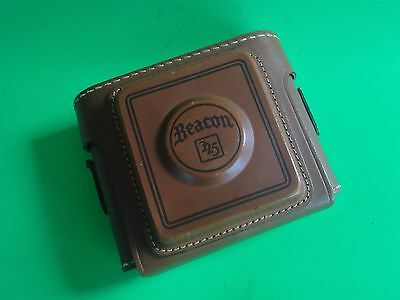 Nice Vintage Beacon 225 Camera Made in USA