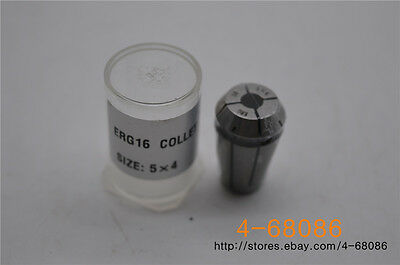 ERG25  9 × 7  Tapping Collet Set For CNC Workholding  /& milling Lathe Tool