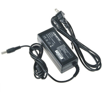 Elo TouchSystems E005277 Power Brick and Cable Kit Power Adapter Supply ORIGINAL