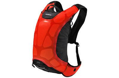 Shimano Accu 3D 15L Hydration Pack