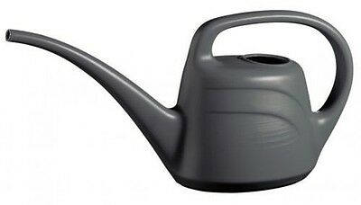 Flower Watering Can Eden 2 Litre from Plastic