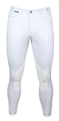 HORKA Mens 'Trainer' Horse Riding Breeches