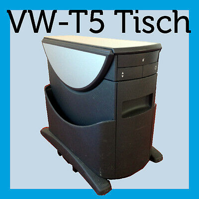 original vw t5 t6 multivan aschenbecher 1 x gro 1 x. Black Bedroom Furniture Sets. Home Design Ideas
