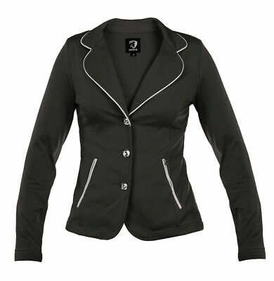 HORKA Ladies Lightweight Competition Show Jacket
