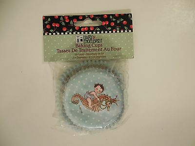 Mary Engelbreit Cup Cake Cups
