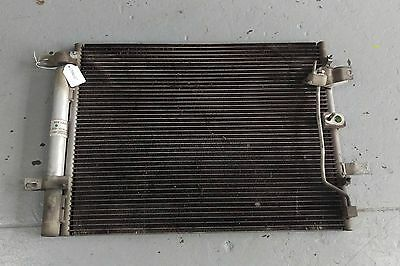 Ford Falcon Fg Mk2 6Cyl & 6Cyl Turbo Air Con Condenser Assembly