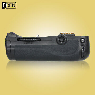 Vertical Battery Grip MB-D10 for Nikon D300 D300S D700 DSLR Camera