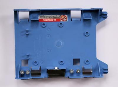 """DELL 0R494D 3.5"""" to 2.5"""" SSD/HD Caddy Adapter Tray Complete With Screws"""