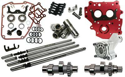 Fueling HP+ Complete 574 Chain Drive Cam Kit 7202