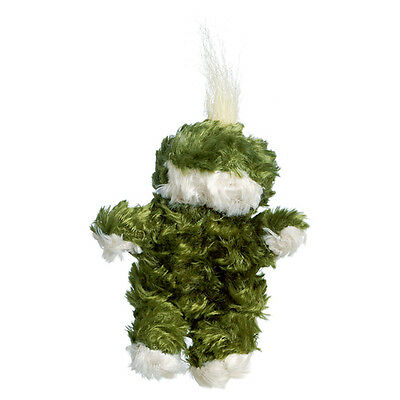 KONG JOUET POUR CHAT CATNIP toy grenouille, NEUF