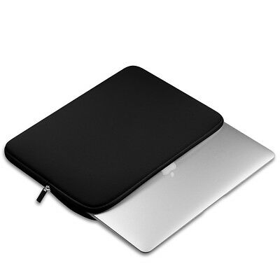 "13.3"" Custodia Borsa Bag Per Computer Portatile Apple Macbook Pro/Air Notebook"