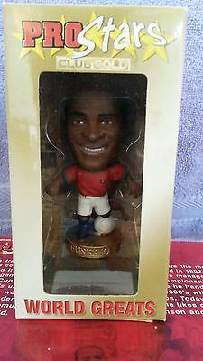 Corinthian Pro Stars - World Greats Club Gold - Various - Pick Your Favourite(s)