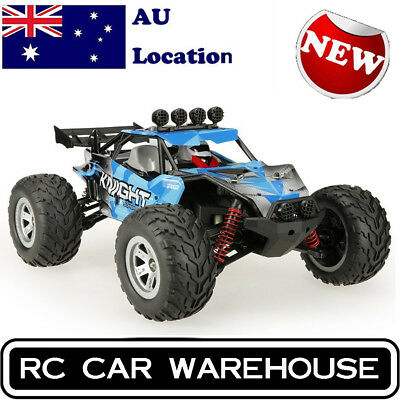 RC Car RTR Off-Road 2.4G 1/12 4WD Electric Buggy High Speed Remote Control Truck