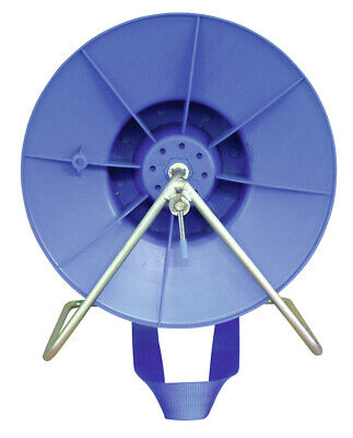 Corral Plastic Reel Super - Fencing