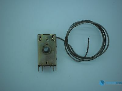 Ranco/Fisher and Paykel K50-P1172/852330 thermostat