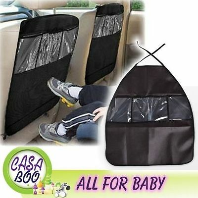 New Baby Organizer for car seats seat Cover