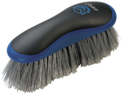 Oster Grooming Brush Stiff - Grooming