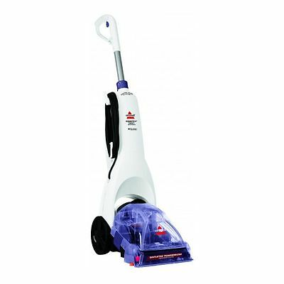 BISSELL 20W7E Cleanview Compact Carpet Cleaner Washer