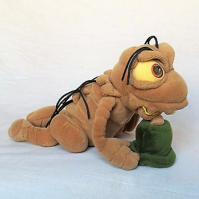 A Bugs Life, P.t. Flea Soft Toy