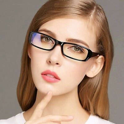 LUNETTES PROTECTION RADIATION ECRAN ANTI-LUMIERE BLEUE FATIGUE REPOS LECTURE 48h
