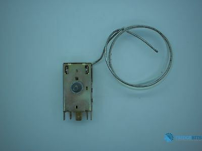 Ranco/ Fisher Paykel K54 P1270/K54-Q1277-000/878240/878390 thermostat with 73...