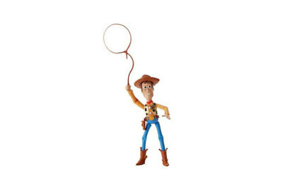 "6"" Toy Story Woody Figurine by Mattel"